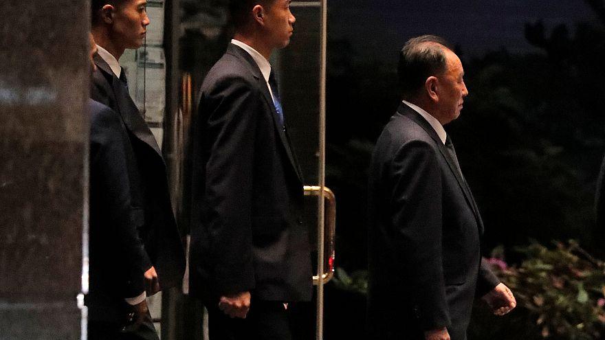 Usa- nord Corea, il dialogo riparte a New York