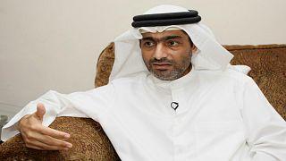 الإمارات تسجن ناشطا 10 سنوات بسبب منشورات على وسائل التواصل الاجتماعي