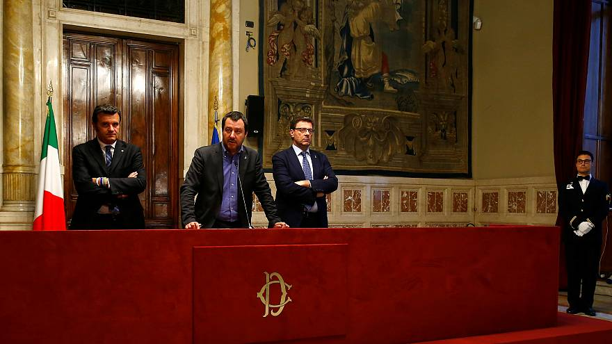 Előbb lehetnek választások Olaszországban, mint gondolnánk