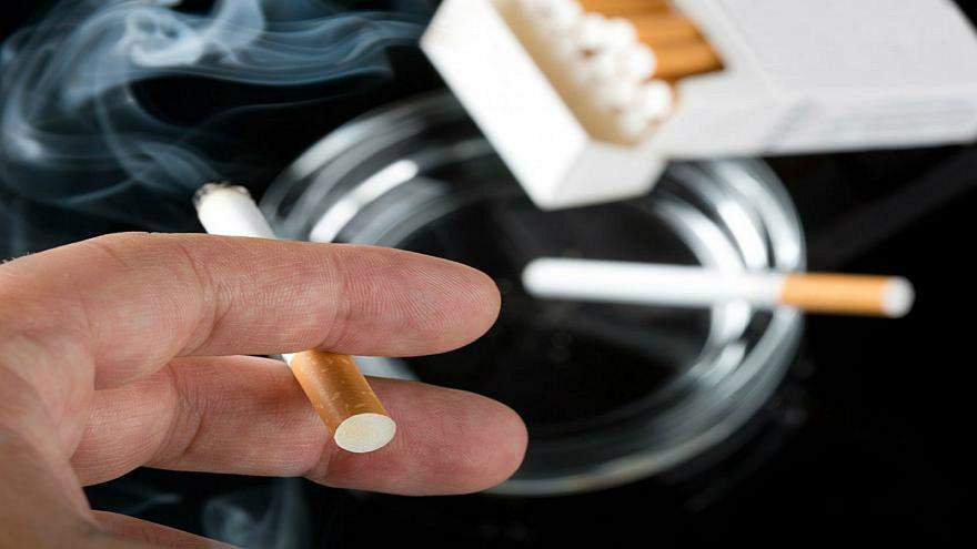 الصحة العالمية : التبغ يقتل ثلاثة ملايين شخص في سن مبكرة سنوياً
