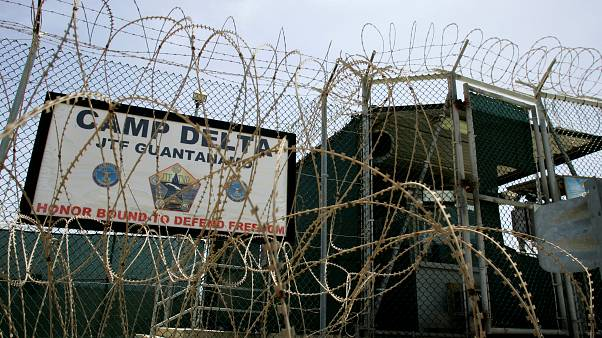 Titkos CIA-börtönök miatt ítélte el az emberi jogi bíróság Litvániát és Romániát
