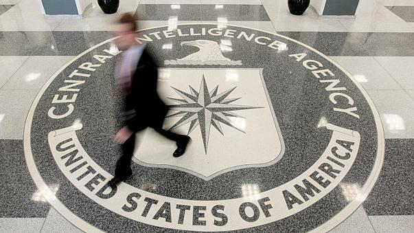 Lithuania and Romania 'allowed CIA secret prisons' on their territory