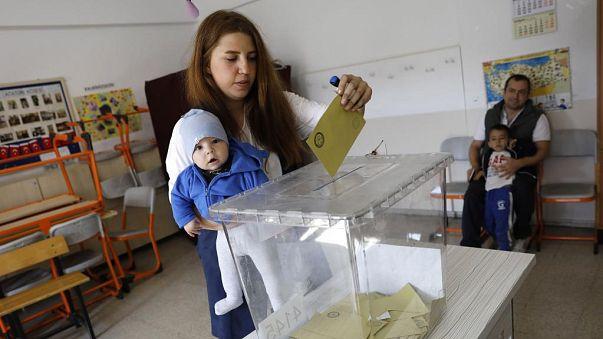 Avrupa Konseyi Türkiye seçim raporu: OHAL seçim atmosferini olumsuz etkiliyor