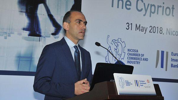 Κύπρος: Η Κυβέρνηση θα διασφαλίσει την χρηματοπιστωτική σταθερότητα