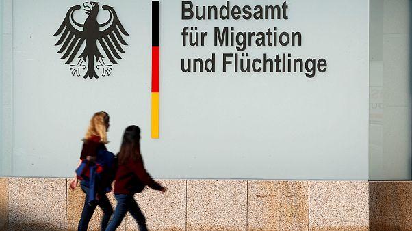 رستورانها و هتلهای آلمانی، تشنه نیروی کار مهاجر