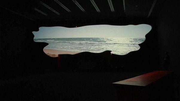 Roma, in mostra il MAXXI Bulgari Prize