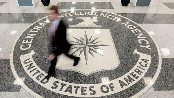 Μυστικές φυλακές της CIA: Καταδίκη για Λιθουανία και Ρουμανία