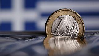 Ελλάδα: Αλλαγές στα capital controls