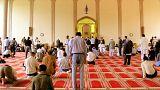 شورای مسلمانان بریتانیا خواستار تحقیق در مورد اسلامهراسی در حزب محافظهکار شد