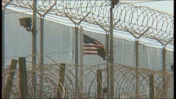Rechtsbrüche in CIA-Gefängnissen: Rumänien und Litauen verurteilt