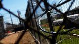 Λιθουανία και Ρουμανία καταδικάστηκαν για τις μυστικές φυλακές της CIA
