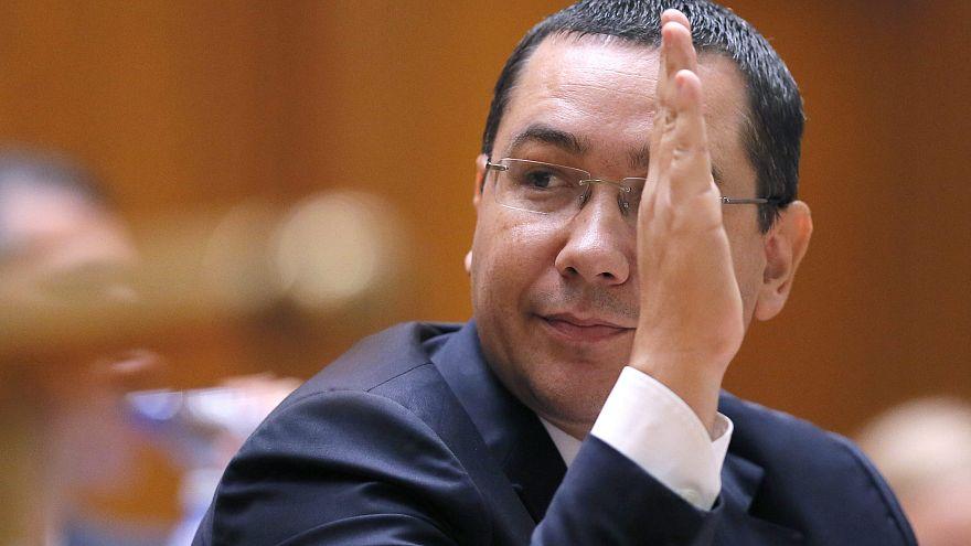 Ponta: Meg akarom állítani, hogy Románia új Magyarországgá váljon