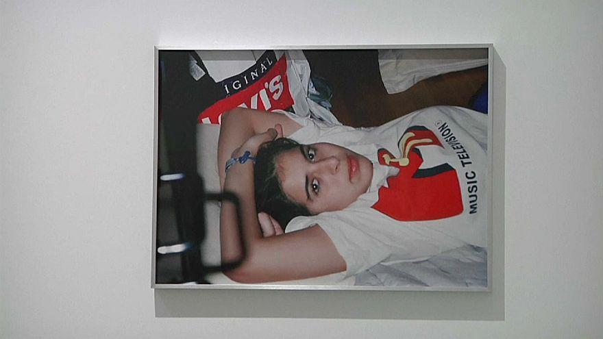 Musée Maxxi : de jeunes artistes exposés