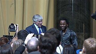 Lamar: un rapper tra i Pulitzer