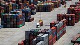 افزایش تعرفه فولاد و آلومینیوم؛ آغاز «جنگ تجاری» آمریکا با اروپا