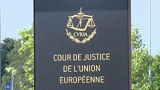 Corte UE: Maxi multa all'Italia per le acque reflue
