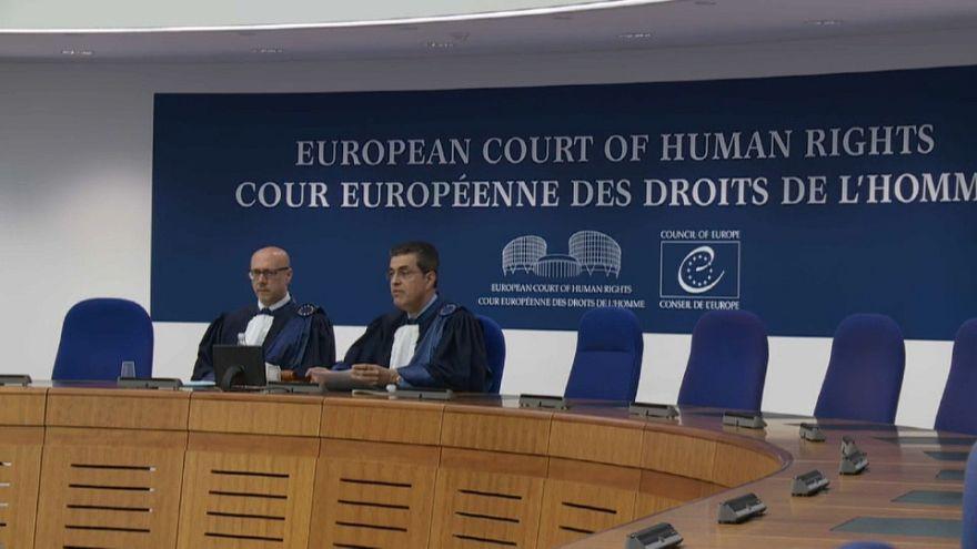 Lituania y Rumanía han sido condenadas por su complicidad con las torturas de la CIA