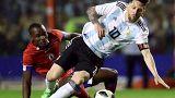 Maradona: 'Messi no necesita ganar un Mundial para ser grande'