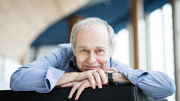 Fischer Ádám civil jogvédelemre ajánlotta pénzjutalmát
