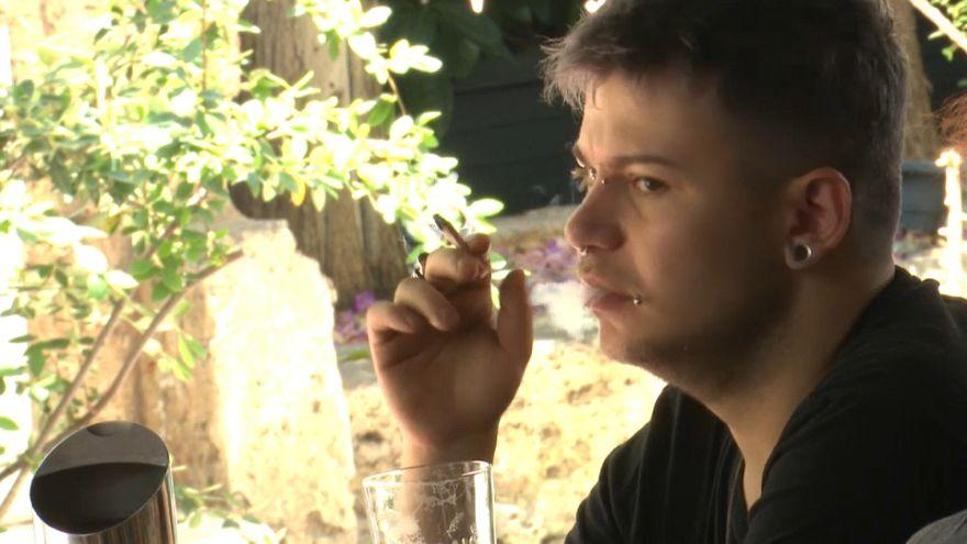 حملات توعية بمخاطر التدخين في اليوم العالمي للامتناع عنه