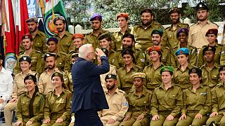سربازان اسرائیلی چرا «سلطان قلبها» میخوانند؟