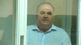 Дело Бабченко: суд арестовал подозреваемого