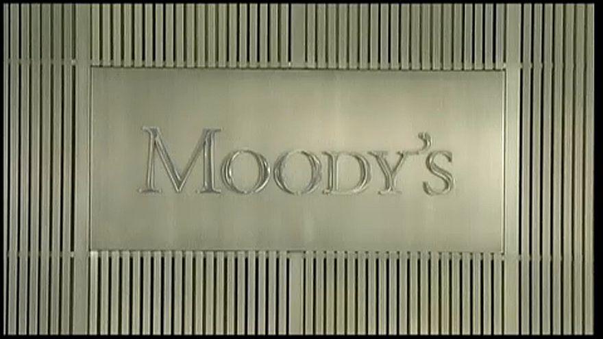 Magyarországról dönt a Moody's