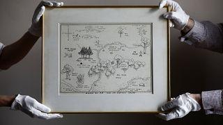 Вечный Винни-Пух