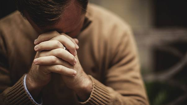 Yüksek testosteron sahibi erkekler daha az dindar - Araştırma
