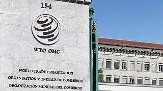 Τι είναι ο Παγκόσμιος Οργανισμός Εμπορίου