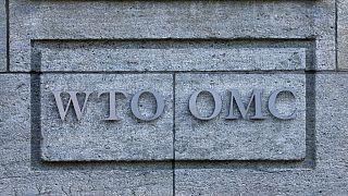 O que é a Organização Mundial do Comércio?