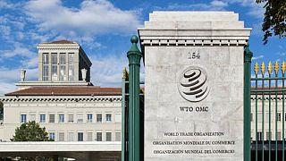 شکایت اروپا از آمریکا و چین به سازمان تجارت جهانی