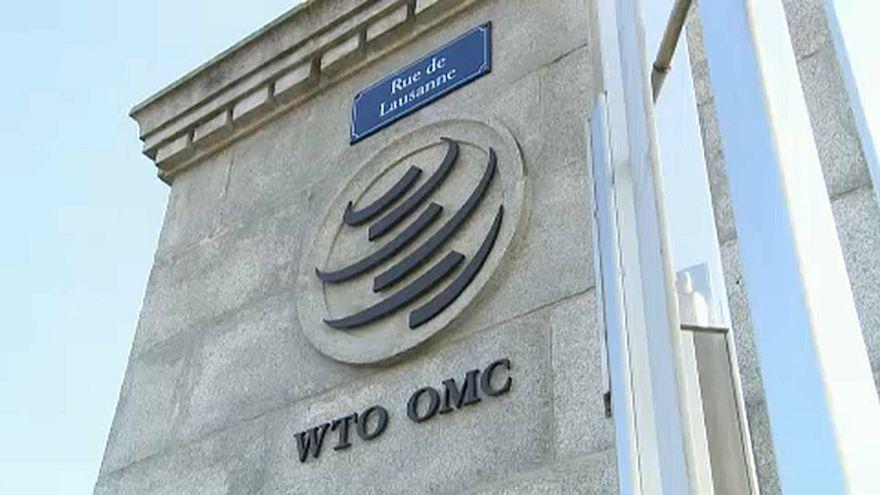 ¿Para qué sirve la OMC?