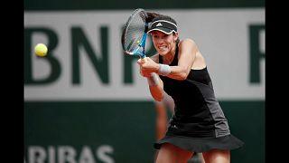 Tennis: Roland Garros, terzo turno alle porte, in campo i big
