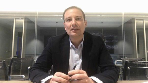 """""""Pedro Sánchez va a intentar estar en el poder el máximo tiempo posible"""""""