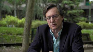 """Vallespín: """"Sánchez no sacudirá el statu quo político"""""""