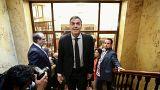 Ισπανία: Η ώρα του Πέδρο Σάντσεθ - Ορκίστηκε πρωθυπουργός στο Σύνταγμα και όχι στη Βίβλο