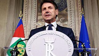 """2 giugno, Premier Conte: """"festa di tutti noi italiani"""""""