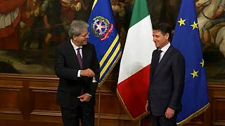 How will Italy position itself in Europe?