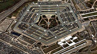 البنتاغون يعترف: الغارات الأمريكية قتلت 500 مدني في دول عربية وإسلامية العام الماضي