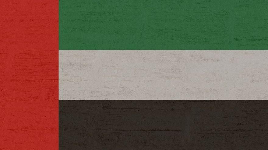 بعد قرصنة إرسالها، قنوات بي إن سبورت غير متاحة في الإمارات