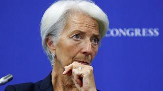 Καμία απόφαση για το χρέος στο Washington Group