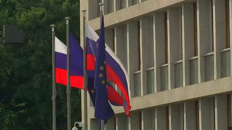 Előrehozott választások Szlovéniában