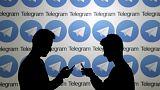 چگونه بدون فیلترشکن از تلگرام استفاده کنیم؟