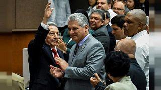 Una nuova Costituzione per Cuba