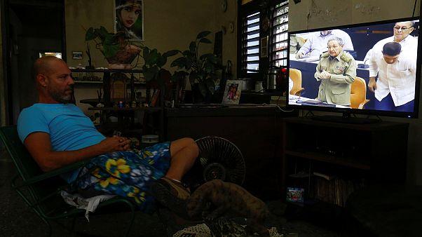 Kuba: Castro szellemében