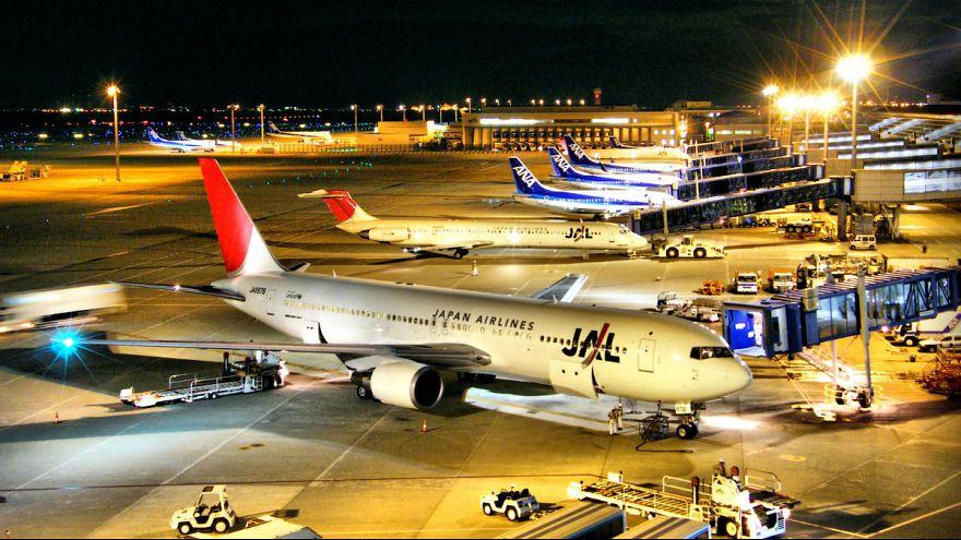 هشدار شرکتهای هواپیمایی جهان دربارۀ تاثیر تصمیمات ترامپ بر حملونقل هوایی