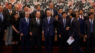 """Monito della Cina agli Usa: """"Nessun accordo se aumentano i dazi"""""""
