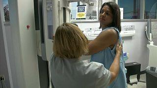 إمكانية الاستغناء عن العلاج الكيميائي عند الكشف المبكر عن سرطان الثدي