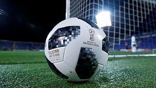 جام جهانی ۲۰۱۸ روسیه؛ با چهار تیم گروه A آشنا شوید